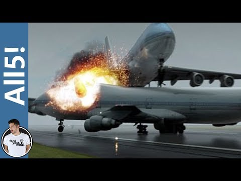 Image result for plane crashes