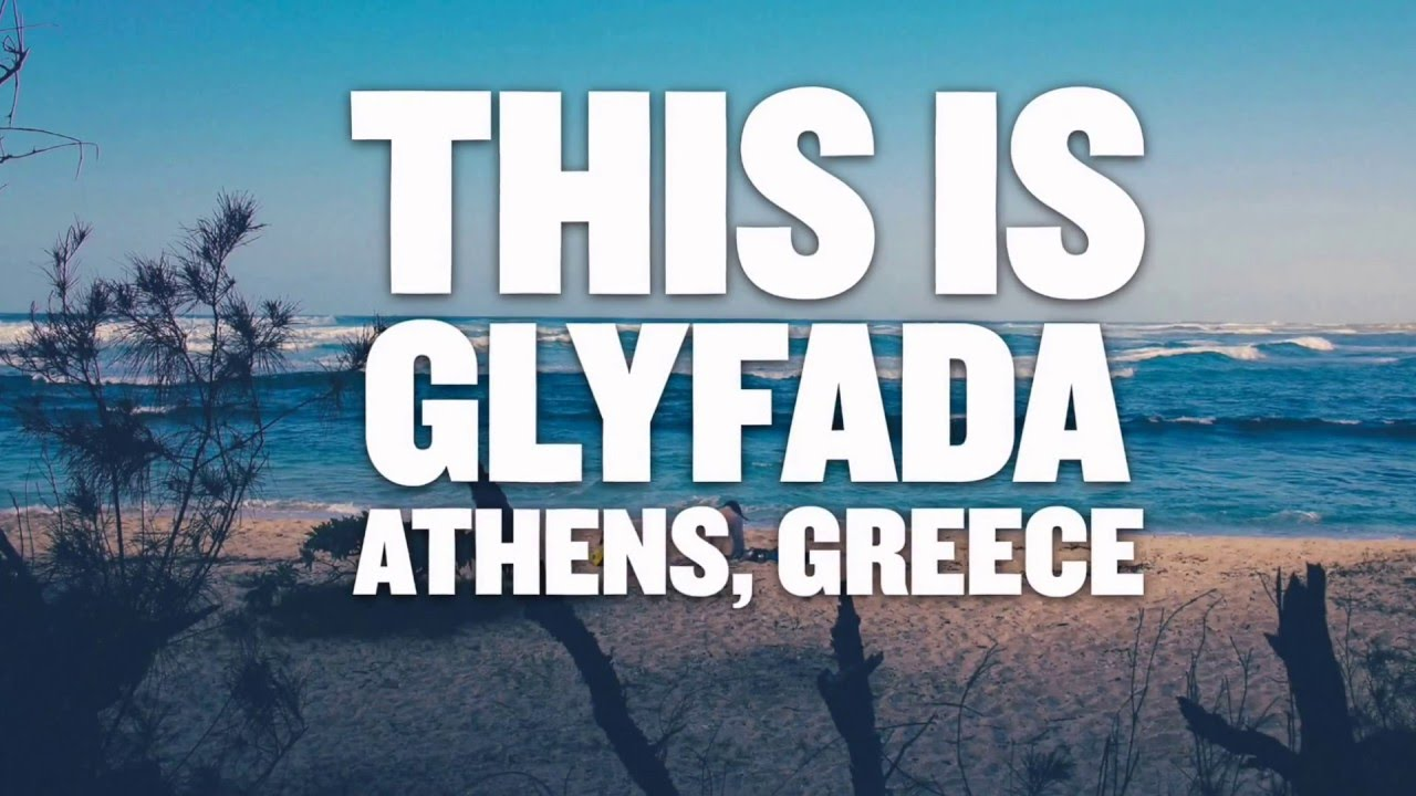 Image result for Glyfada Athens