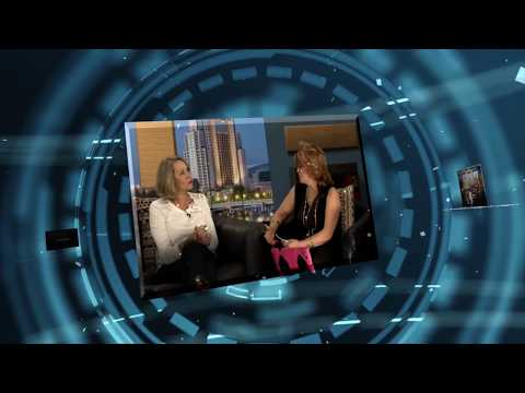 We Beam TV Presents My Chamber TV Greater palm harbor Edition.
