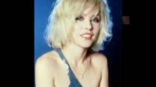 Blondie, Cautious Lip