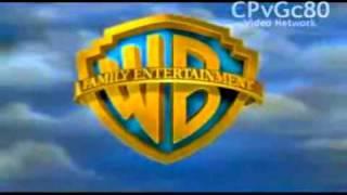 Warner Bros Family Entertainment [1998] [full]_(360p)