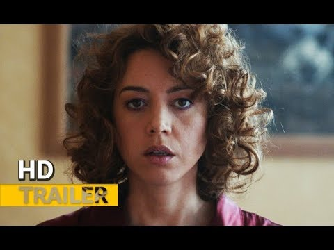 An Evening with Beverly Luff Linn (2018) | OFFICIAL TRAILER