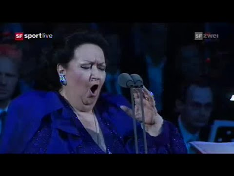 Perle Nere - Operatic disasters - Part 4