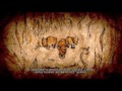the-bison-bone-bed-mystery-at-hudson-meng