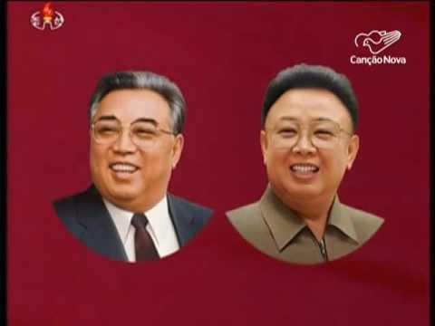 Coreia do Norte ameaça lançar míssil contra base americana no pacífico-CN Notícias