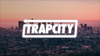 Download Soulja Boy - Kiss Me Thru The Phone (Nitti Gritti & San Holo On Guitar Remix)