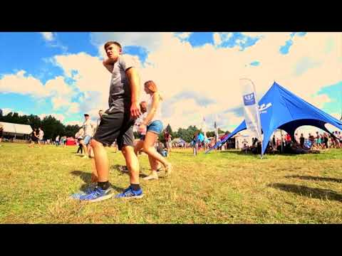 Granatos  day time activities 2017 Lithuania music festivals