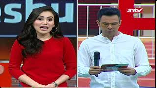 Download Video Spesial Hari Kemerdekaan! Pesbukers ANTV 17 Agustus 2018 MP3 3GP MP4
