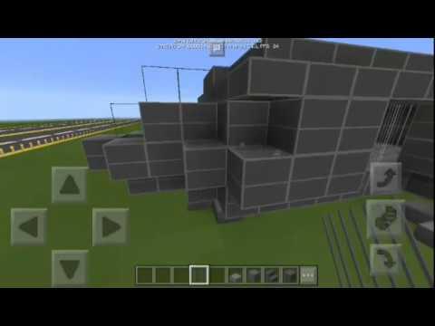 HOW TO BUILD TILTROTORS PLANE