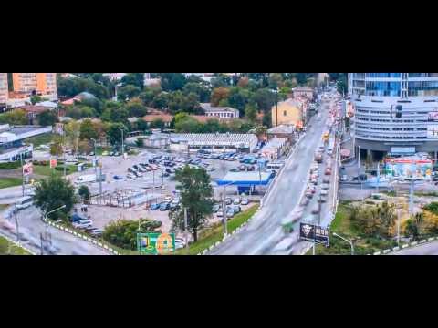 """Марк Тишман """"Песня этого города""""из YouTube · Длительность: 44 мин54 с  · Просмотров: 143 · отправлено: 22-7-2014 · кем отправлено: Aleida Bowlby"""