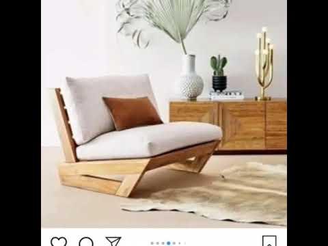 *Топ изделия для дома и дачи и не только.Сделай сам деревянная мебель для квартир сада пробуй делай
