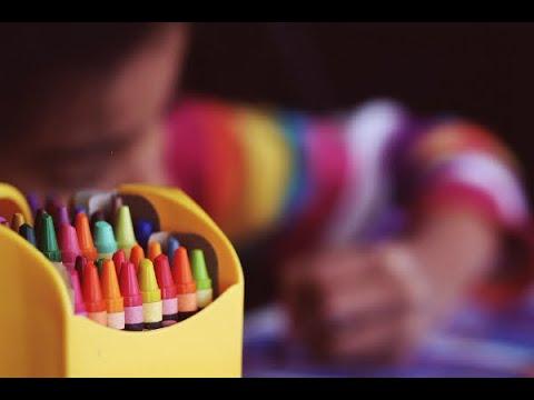 Apenas uma das 20 metas propostas para educação foi alcançada   SBT Brasil (07/06/18)