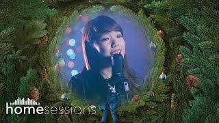 『ENGLISH BELOW』 クリスマス・スペシャル・シーズン4の第二話は、back...