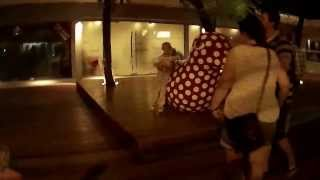 видео Как празднуют Новый Год в Тайланде