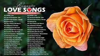 Mariah Carey, Celine Dion, Whitney Houston Best Songs Of  The World - Most Old Love Songs 70's 80's