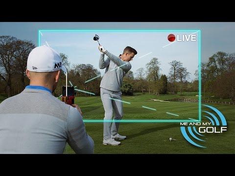 the-best-way-to-analyse-your-golf-swing