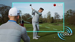 THE BEST WAY TO ANALYSE YOUR GOLF SWING