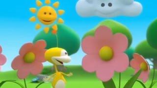 UKI - Happy Flower
