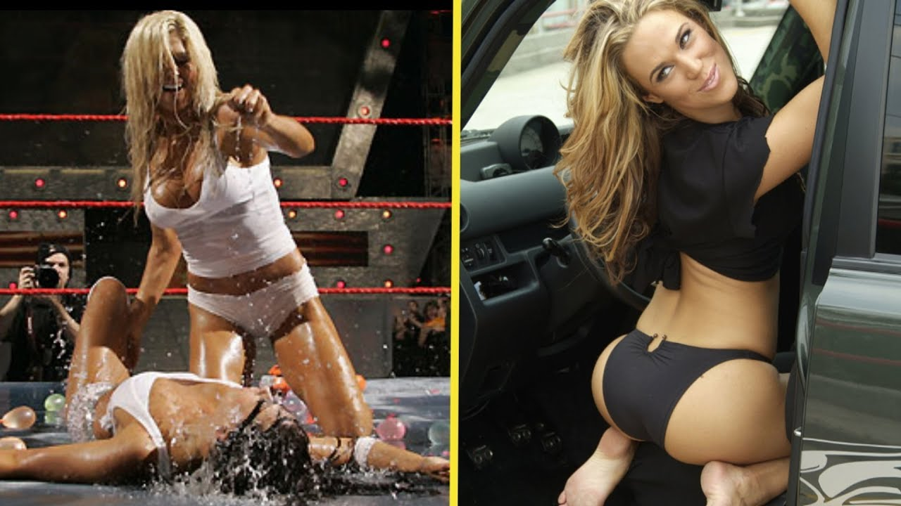 10 Things FEMALE Wrestlers Are FORBIDDEN From Doing in the WWE!