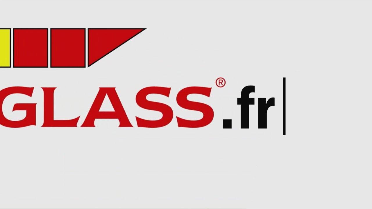 """Musique de la pub Carglass ouvert – Ouassini """"Carglass.fr""""  2021"""