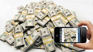 money birds стратегия, мани бердс вывод денег
