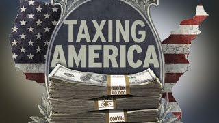 New Tax Break Would Benefit Firms Adept at Avoiding Taxes