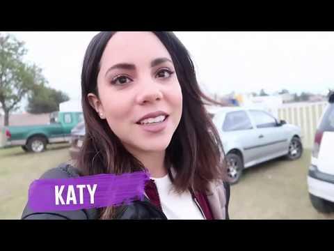 las Youtubers PERUANAS mas Famosas || PERU || 2017_