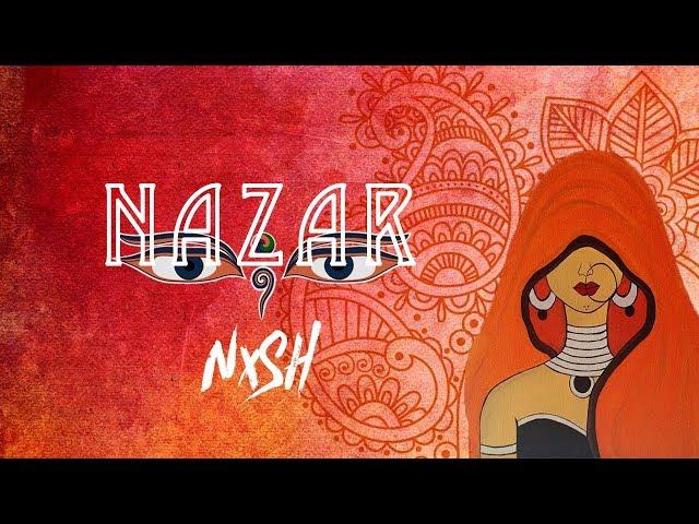 Nazar Mp3 Download 320kbps