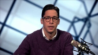 Fake Hate Crimes, Real State Crimes | The Michael Knowles Show Ep. 299