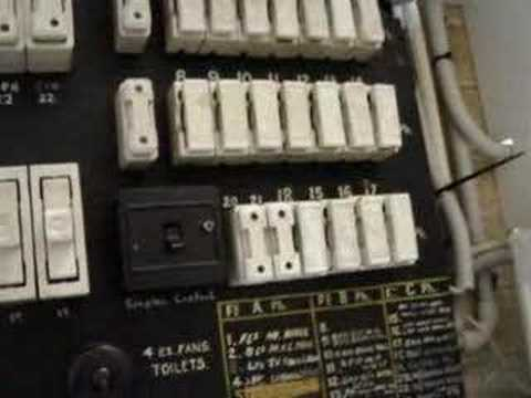 Electrical switchboard youtube electrical switchboard asfbconference2016 Choice Image