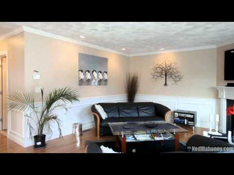 16 Andrea Circle   Needham, Massachusetts real estate & homes