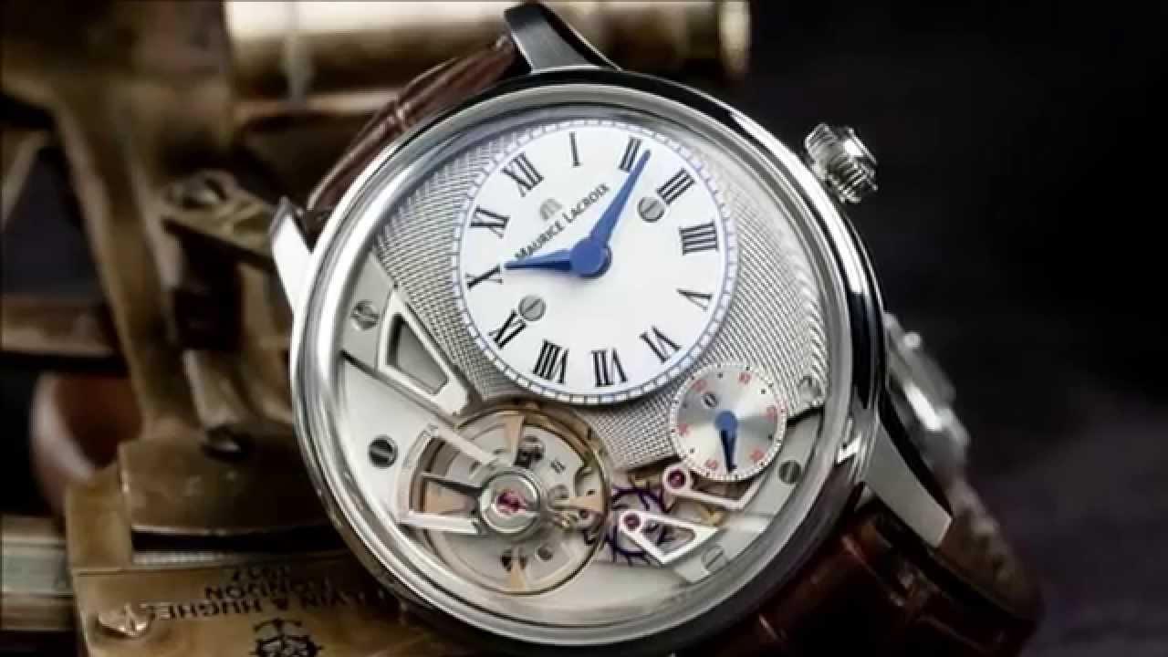 ronco orologi