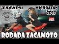 Video de Zacapu