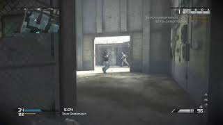 old ghost clip 12