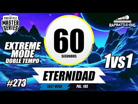 🎤🔥Base de Rap Para Improvisar Con Palabras🔥🎤 | CONTADOR FORMATO FMS (FMS ARGENTINA) #477 from YouTube · Duration:  10 minutes 18 seconds