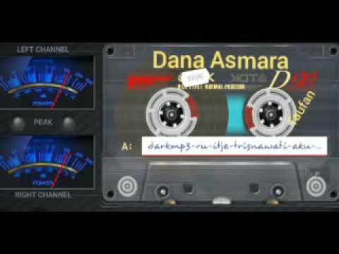 Disco Dut-dana Asmara-itje Trisnawaty