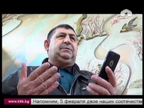 Карабах: диаспоры армян и азербайджанцев в напряжении