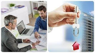 Что такое Ипотечное Страхование? Где дешевле Страховать Ипотеку: советы и секреты