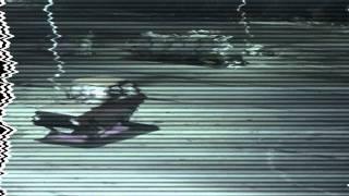 Manuel Baccano - Hypnotic Tango (Official Video)