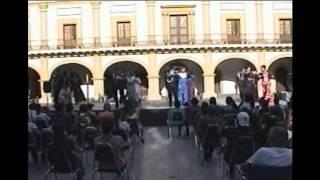 KADIMA NUEVO LEÓN ANTIGUO A FINALES DEL SIGLO XIX VALS, MAZURCA Y CONTRADANZA