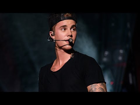 Justin Bieber Shouts out Lecrae's 'I'll Find You ft. Tori Kelly' on Instagram