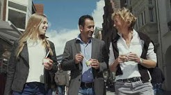 Stadtfilm Delmenhorst #echtDELMENHORST