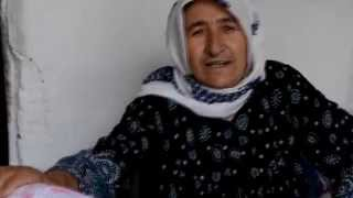 Traditional Tajik Lullaby