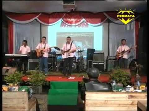 Nuswantoro Koesplus By Dita Tours Band Pacitan