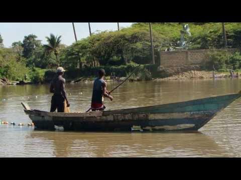 Cultural Tour of Lake Victoria Region in Kenya