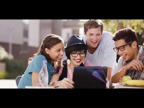 VIDEO ÁREA EDUCACIÓN +D2 MEDIA GROUP