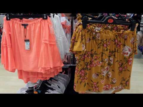 9afe4b72a4e Primark Womens Summer Fashion - Dresses, Shorts & Tee shirts etc | July  2017
