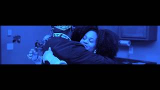 Michael Aristotle - Blue (Official Video) (Directed by Patrick Foley)