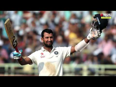 Cheteshwar Pujara opens up about upcoming Test series against Bangladesh and Australia