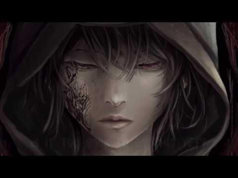 Nightcore - Delicate (Male Version)(Lyrics)